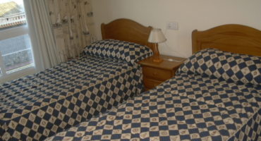 dormitorio-secundario-55